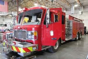 m-1770-pahrump-valley-fire-rescue-2004-american-lafrance-eagle-refurbishment-000