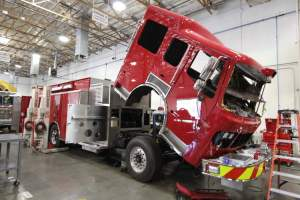 n-1770-pahrump-valley-fire-rescue-2004-american-lafrance-eagle-refurbishment-000