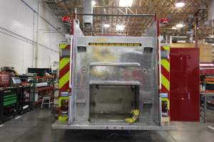 n-1770-pahrump-valley-fire-rescue-2004-american-lafrance-eagle-refurbishment-001