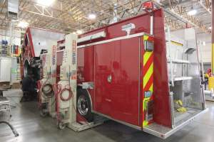 n-1770-pahrump-valley-fire-rescue-2004-american-lafrance-eagle-refurbishment-002