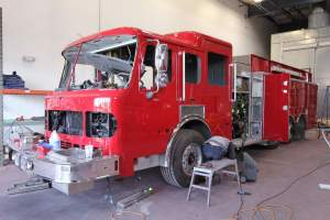 p-1770-pahrump-valley-fire-rescue-2004-american-lafrance-eagle-refurbishment-000