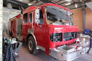 p-1770-pahrump-valley-fire-rescue-2004-american-lafrance-eagle-refurbishment-001