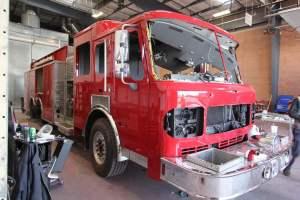 p-1770-pahrump-valley-fire-rescue-2004-american-lafrance-eagle-refurbishment-001