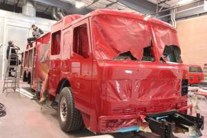 p-1770-pahrump-valley-fire-rescue-2004-american-lafrance-eagle-refurbishment-004