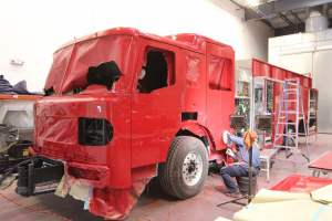 p-1770-pahrump-valley-fire-rescue-2004-american-lafrance-eagle-refurbishment-005