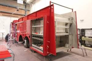 p-1770-pahrump-valley-fire-rescue-2004-american-lafrance-eagle-refurbishment-03