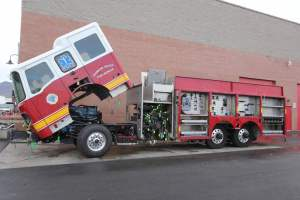 r-1770-pahrump-valley-fire-rescue-2004-american-lafrance-eagle-refurbishment-000