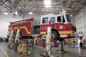 t-1770-pahrump-valley-fire-rescue-2004-american-lafrance-eagle-refurbishment-001