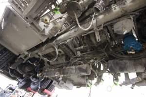 t-1770-pahrump-valley-fire-rescue-2004-american-lafrance-eagle-refurbishment-002