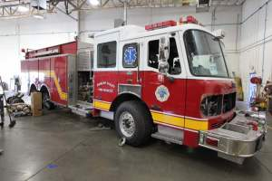 u-1770-pahrump-valley-fire-rescue-2004-american-lafrance-eagle-refurbishment-001