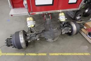 u-1770-pahrump-valley-fire-rescue-2004-american-lafrance-eagle-refurbishment-002