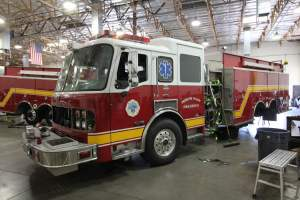 v-1770-pahrump-valley-fire-rescue-2004-american-lafrance-eagle-refurbishment-001