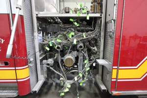 v-1770-pahrump-valley-fire-rescue-2004-american-lafrance-eagle-refurbishment-003