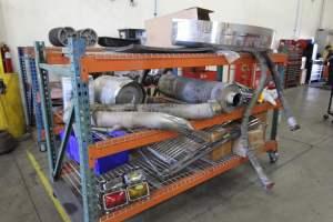 v-1770-pahrump-valley-fire-rescue-2004-american-lafrance-eagle-refurbishment-005