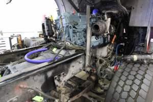 w-1770-pahrump-valley-fire-rescue-2004-american-lafrance-eagle-refurbishment-004