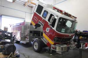 x-1770-pahrump-valley-fire-rescue-2004-american-lafrance-eagle-refurbishment-001