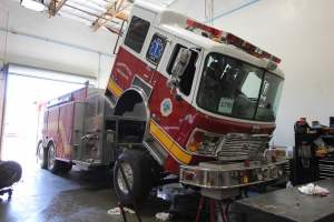 y-1770-pahrump-valley-fire-rescue-2004-american-lafrance-eagle-refurbishment-001