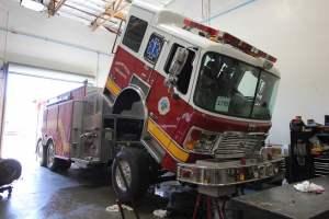y-1770-pahrump-valley-fire-rescue-2004-american-lafrance-eagle-refurbishment-001