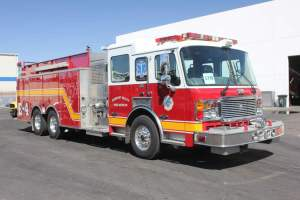 z-1770-pahrump-valley-fire-rescue-2004-american-lafrance-eagle-refurbishment-001