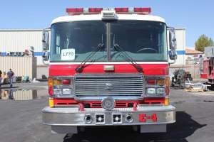 z-1770-pahrump-valley-fire-rescue-2004-american-lafrance-eagle-refurbishment-003
