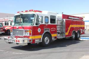 z-1770-pahrump-valley-fire-rescue-2004-american-lafrance-eagle-refurbishment-004