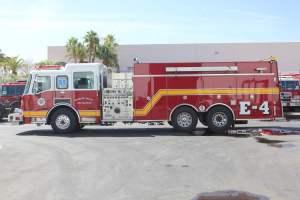 z-1770-pahrump-valley-fire-rescue-2004-american-lafrance-eagle-refurbishment-005