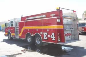 z-1770-pahrump-valley-fire-rescue-2004-american-lafrance-eagle-refurbishment-006