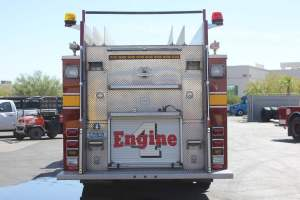 z-1770-pahrump-valley-fire-rescue-2004-american-lafrance-eagle-refurbishment-007