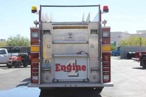 z-1770-pahrump-valley-fire-rescue-2004-american-lafrance-eagle-refurbishment-007