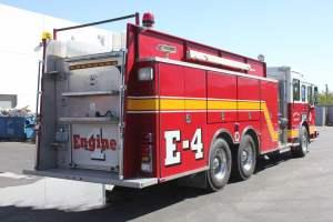 z-1770-pahrump-valley-fire-rescue-2004-american-lafrance-eagle-refurbishment-008