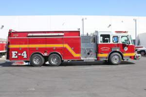 z-1770-pahrump-valley-fire-rescue-2004-american-lafrance-eagle-refurbishment-009