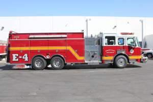 z-1770-pahrump-valley-fire-rescue-2004-american-lafrance-eagle-refurbishment-009