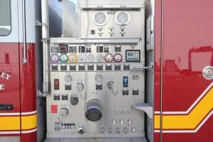 z-1770-pahrump-valley-fire-rescue-2004-american-lafrance-eagle-refurbishment-010