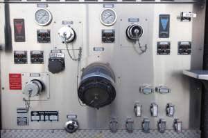 z-1770-pahrump-valley-fire-rescue-2004-american-lafrance-eagle-refurbishment-013