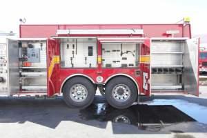 z-1770-pahrump-valley-fire-rescue-2004-american-lafrance-eagle-refurbishment-014
