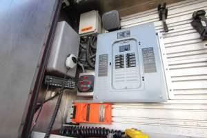 z-1770-pahrump-valley-fire-rescue-2004-american-lafrance-eagle-refurbishment-016