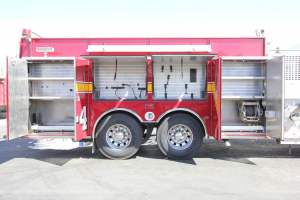 z-1770-pahrump-valley-fire-rescue-2004-american-lafrance-eagle-refurbishment-022