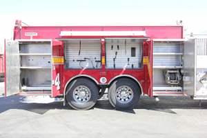 z-1770-pahrump-valley-fire-rescue-2004-american-lafrance-eagle-refurbishment-022