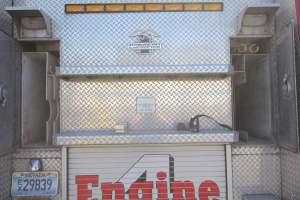 z-1770-pahrump-valley-fire-rescue-2004-american-lafrance-eagle-refurbishment-029