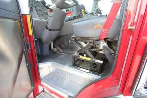 z-1770-pahrump-valley-fire-rescue-2004-american-lafrance-eagle-refurbishment-048