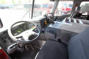 z-1770-pahrump-valley-fire-rescue-2004-american-lafrance-eagle-refurbishment-050