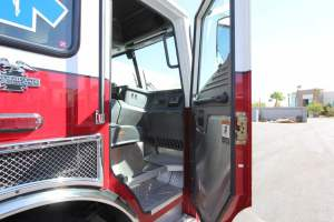 z-1770-pahrump-valley-fire-rescue-2004-american-lafrance-eagle-refurbishment-060