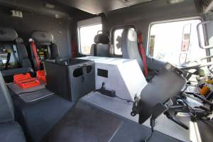z-1770-pahrump-valley-fire-rescue-2004-american-lafrance-eagle-refurbishment-064