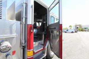 z-1770-pahrump-valley-fire-rescue-2004-american-lafrance-eagle-refurbishment-066
