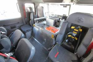 z-1770-pahrump-valley-fire-rescue-2004-american-lafrance-eagle-refurbishment-069