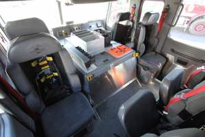 z-1770-pahrump-valley-fire-rescue-2004-american-lafrance-eagle-refurbishment-074
