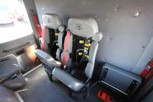 z-1770-pahrump-valley-fire-rescue-2004-american-lafrance-eagle-refurbishment-075