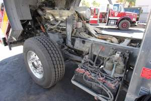 z-1770-pahrump-valley-fire-rescue-2004-american-lafrance-eagle-refurbishment-079