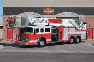 0a-1775-montclair-fire-department-2003-alf-refurbishment-001