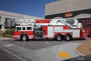 0a-1775-montclair-fire-department-2003-alf-refurbishment-017